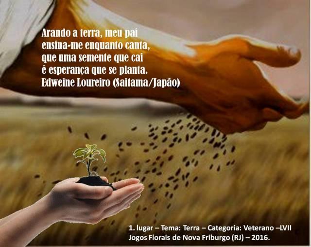 Trova 271 Edweine Loureiro