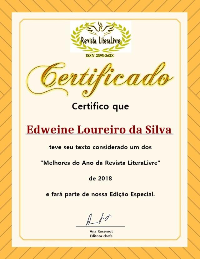 Edweine Loureiro da Silva(1)